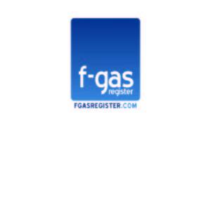 fgas_gradient