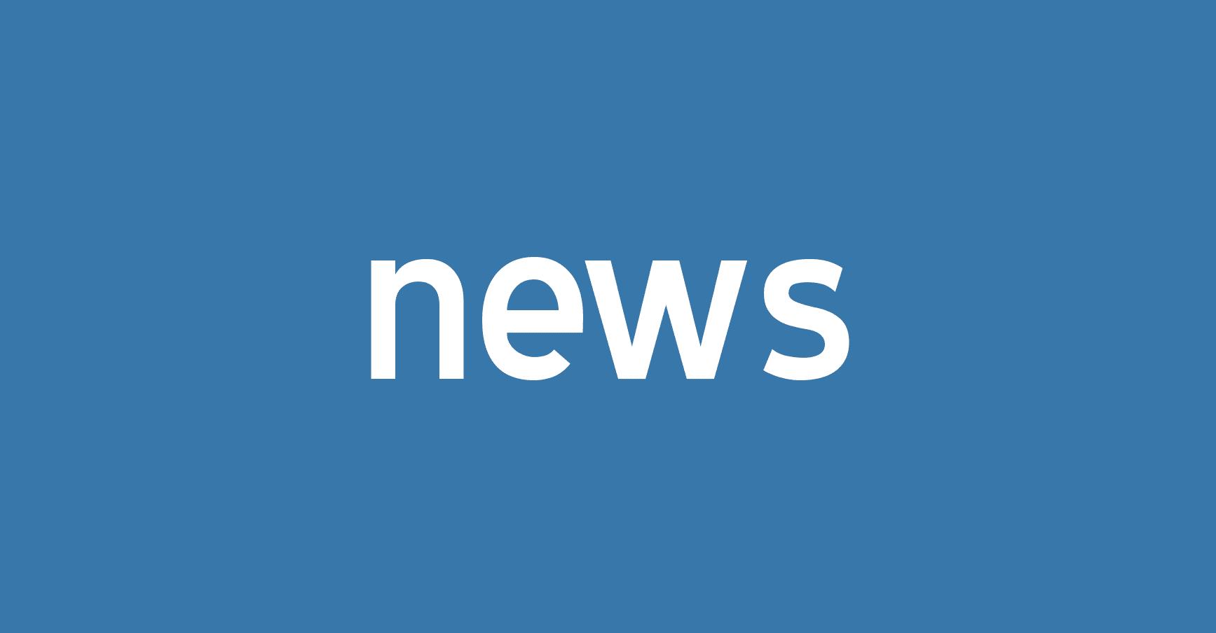 f-gas news