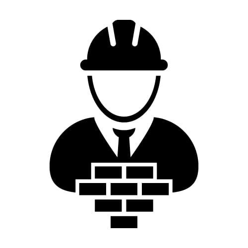 engineer wall